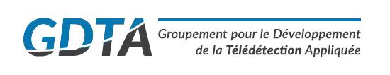 GDTA Logo